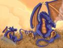 Dragoons