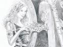 Mecamedic-Sketch