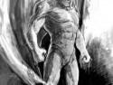 Démon, Etape 2