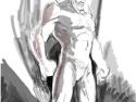 Démon, Etape 1