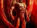 Démon, Etape 4