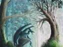 Dragon, Etape 4