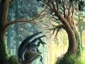 Dragon, Etape 5