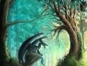 Dragon, Etape 6