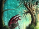Dragon, Etape 7