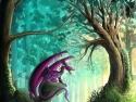 Dragon, Etape finale